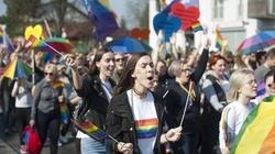 Przemysław Czarnek: Należy zakazać ''marszów równości'' - miniaturka