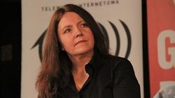 Lichocka: Szkodliwe plany opozycji wobec mediów publicznych - miniaturka