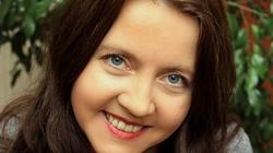Joanna Lichocka dla Frondy: W Gazecie Wyborczej wiarygodne są tylko nekrologi - miniaturka