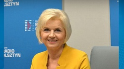 Prezes PiS o kandydaturze Lidii Staroń na RPO: Jest brana pod uwagę - miniaturka
