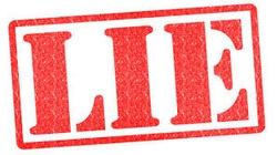Kłamstwo historyczne, kłamstwo dziennikarskie - miniaturka