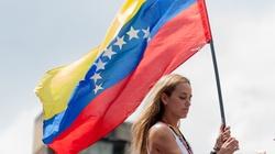 Dramat Wenezuelczyków: drastycznie brakuje żywności i leków - miniaturka