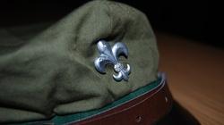 'Lord Baden-Powell w grobie się przewraca!' Tak ZHP promuje homoseksualizm! Kolejne niepokojące informacje - miniaturka