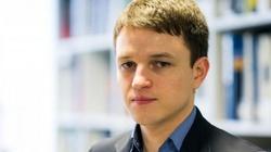 Linas Kojala dla Frondy: Kraje Bałtyckie muszą mieć wsparcie wojskowe z NATO! - miniaturka