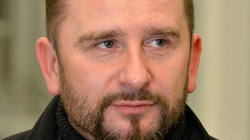 Liroy-Marzec do Pawła Kukiza: Mam łyknąć pigułkę gwałtu, tak jak ty i wypiąć tyłek? Paweł, skończyłeś się - miniaturka