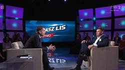 Warzecha dla Fronda.pl: Pragmatyczni Niemcy mogą nie chcieć Lisa - miniaturka