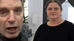 Lis przegrywa z prof. Pawłowicz - miniaturka