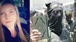 Duńska matkobójczyni zafascynowana islamem - miniaturka