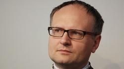 Paweł Lisicki dla F.: Trzaskowski- 'klapa' wizerunkowa PO - miniaturka
