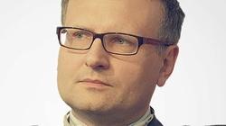 Paweł Lisicki dla Frondy: Unia muzułmańska zamiast UE? Możliwe... - miniaturka
