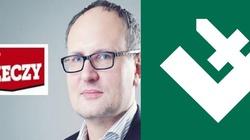 Witold Jurasz dla Frondy: ONR to grupa skrajnie szkodliwa dla Polski - miniaturka