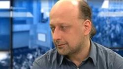 Lisiewicz: Stuhr i kasa Putina! - miniaturka