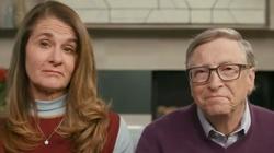 Bill i Melinda Gates rozwodzą się - miniaturka