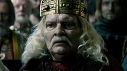 Zmarł znany aktor. Grał m.in. w ,,Koronie Królów'' - miniaturka