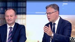 Mularczyk: Zadośćuczynienie ze strony Berlina wobec Polski za II WŚ jest ciągle nieuregulowane - miniaturka