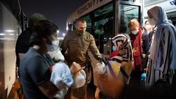 Dworczyk: Będzie kolejny lot do Kabulu. Na ewakuację czeka ok. 100 osób - miniaturka