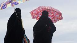 Francuskie służby zatrzymały 5 kobiet podejrzewanych o planowanie zamachu w trakcie Wielkanocy - miniaturka
