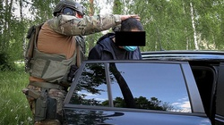 Cela plus! Ekstradycja z Niderlandów podejrzanego o kierowanie grupą przestępczą - miniaturka
