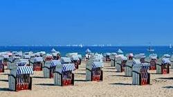 Niemcy masowo planują wakacje w Polsce. Czy tak będzie? - miniaturka
