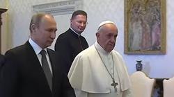 Ukraina ma nowego nuncjusza - miniaturka
