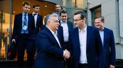 ,,Washington Post'' podsumowuje szczyt UE: Zwycięstwo Polski - miniaturka