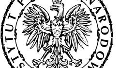IPN o zarzutach ciążących na Stefanie Michniku - miniaturka