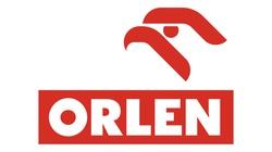 Orlen nie jest zależny od rosyjskiej ropy - kupuje ją u Saudyjczyków - miniaturka
