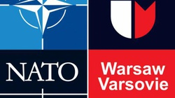 Wbrew propagandzie Michnika szczyt NATO odbędzie się w Warszawie - miniaturka