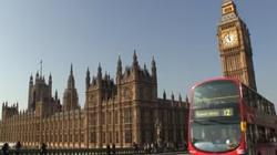Brytyjskie media o przeciekach ws. Brexitu: Londyn porzuci wspólny rynek - miniaturka