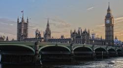 Wielka Brytania nie uznaje wyników wyborów na Białorusi - miniaturka