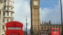 Czy teraz dżihadyści zaatakują Londyn? - miniaturka