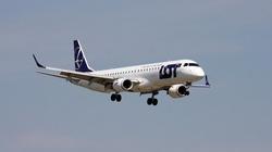 Nowe zasady na lotniskach i w samolotach. Zobacz co się zmieni - miniaturka