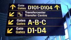 Niemcy zajmują greckie lotniska - miniaturka
