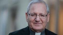 Kard. Sako: jeśli odejdziemy z Iraku, Kościół utraci swoje korzenie - miniaturka