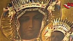 Czy kult obrazów naprawdę jest dopuszczony przez Biblię? - miniaturka