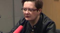 Lubnauer: Kaczyński chce wsadzić polityków PO do więzienia! - miniaturka