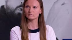 Kozłowska w Niemczech opluła Polskę. Prezydent i MSZ reagują - miniaturka