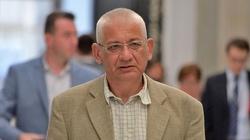 Ludwik Dorn: W działaniach opozycji nie ma żadnego sensu! - miniaturka
