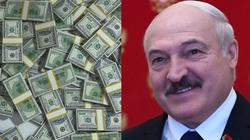 Mimo apeli opozycji, MFW przyznał Białorusi 923 mln dolarów na ,,odbudowę po pandemii'' - miniaturka