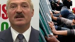 Stanisław Żaryn: Na nielegalnym szlaku migracyjnym Białoruś zarobiła już dziesiątki milionów dolarów - miniaturka