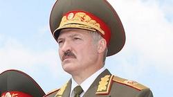 Łukaszenka o rocznicy wybuchu rewolucji bolszewickiej: Święto pokoju i prawdziwych praw człowieka - miniaturka
