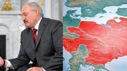 Think-tank z USA radzi Polsce dogadać się z Białorusią - miniaturka