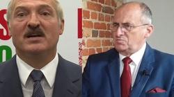 Minister Rau: państwa UE są zdeterminowane, by ukarać reżim Łukaszenki za piractwo lotnicze - miniaturka