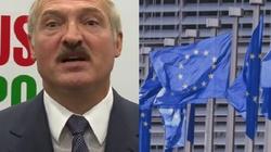 UE nakłada kolejne sankcje na Białoruś - miniaturka