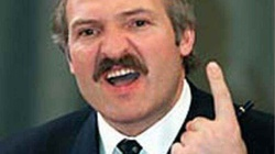 Rosja zaanektuje Białoruś? Łukaszenka ma się czego bać - miniaturka