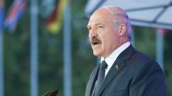 Białoruski reżim steruje przemytem papierosów do Polski - miniaturka