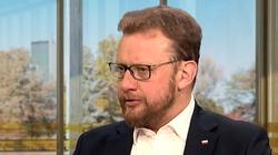 Min. Szumowski o nowym Funduszu Medycznym - miniaturka