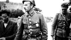 Kombatanci apelują: Wyrzucić z PO radnych wrogich Żołnierzom Niezłomnym! - miniaturka