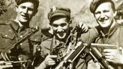 Cześć i chwała Żołnierzom Wyklętym! Dziś Narodowy Dzień Pamięci - miniaturka
