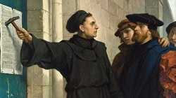 Czy po Soborze wolno nazwać heretyka heretykiem? - miniaturka